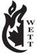 Wood Energy Technology Transfer (WETT)