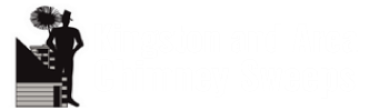 Kingston and Area Chimney Sweeps